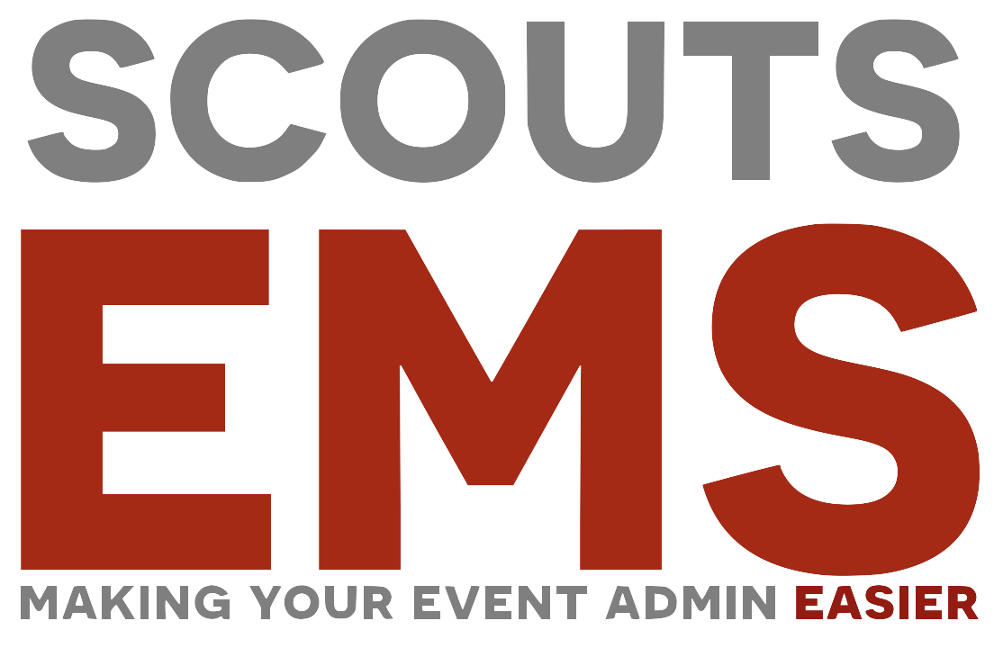 Scouts EMS