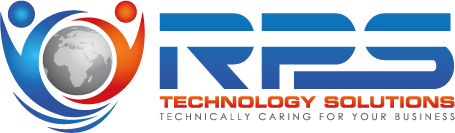 RPS Technology Solutions